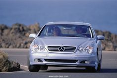 Mercedes Clk 350, Cl 500, Cars, Car Stuff, Vehicles, Autos, Car, Car, Automobile