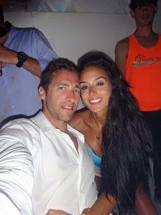 lost camera honeymoon On