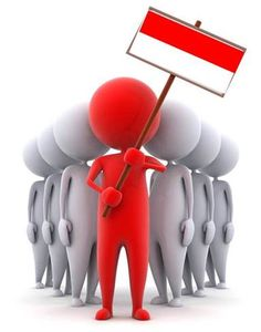 Types of companies in Poland http://www.companyincorporationpoland.com/polish-company-types #Poland #companies #business #opencompany