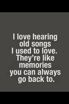 "Music Quotes About Love Submissiveinclination ""True ""  Words Of Wisdom  Pinterest  Songs"