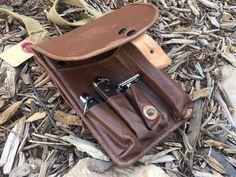 For sale @ Etsy shop   https://www.etsy.com/listing/271527514/vintage-russian-model-44-flare-pistol