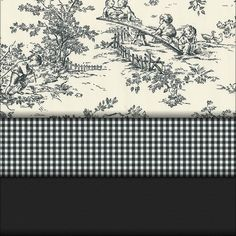 Google Image Result for http://www.babybedding.com/collections/BTBK/baby-toile-black-collection-fabric.jpg
