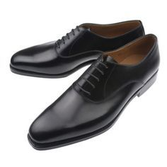 6486a82626 O Plain Toe é um dos tipos de Oxford Tipos De Sapatos Masculinos