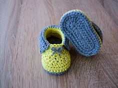 can you believe it? this beautiful Baby bootie pattern is for free! ravelry sign up needed for instant download.