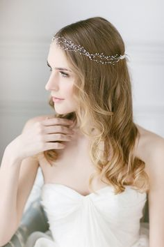 http://s3.weddbook.com/t4/2/2/2/2221705/delicate-pearl-headband-wedding-hair-vine-freshwater-pearl-headpiece-wedding-hair-wrap-forehead-band-halo-wedding-hair-accessories.jpg