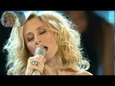♥4♥ JACKIE Evancho & LARA Fabian ♥♥♥ Christmas Songs