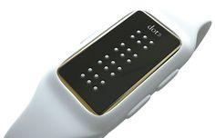 dot-braille-smartwatch
