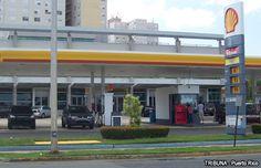 """[AUDIO] """"Puerto Rico será el territorio con la gasolina más cara"""""""