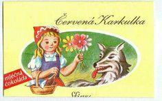 Retro, Czech Republic, My Childhood, Children, Nostalgia, Young Children, Neo Traditional, Kids, Rustic