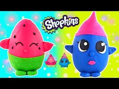 HELLO KITTY SURPRISE BASKET - Play Doh Egg Mermaid Princess Pets Sofia MLP LPS Peppa Pig Toys - YouTube