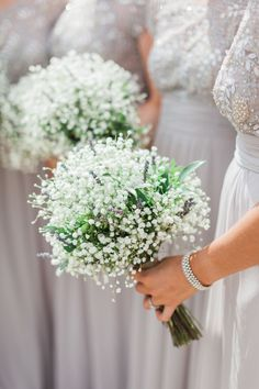 Cripps Barn Cotswolds Wedding with a Hazy Summer Lavender Grey Vibe - Coiffures De Mariage Wedding Flower Guide, Cheap Wedding Flowers, Bridal Flowers, Wedding Colors, Wedding Ideas, Trendy Wedding, Boquette Wedding, Wedding Reception, Church Wedding Flowers
