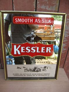 Details About Awesome Rare Find Anheuser Busch