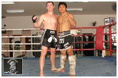 Shiro Ryu Kan Martial Arts   LIKE us on FACEBOOK