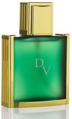 Houbigant Paris Duc de Vervins, EDT Spray, 4.0 oz. on shopstyle.com