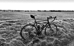 Happy New Year all.  1st solo ride of 2016 - a cold icy & tough ride but thoroughly enjoyed it. 2km short of my 100km target but the legs gave up. 98km isn't a bad start to the year - Here's to an awesome 2016 folks.  #AATR #allabouttheride #cycling #happynewyear #roadcycling #roadbike #cannondale #fromwhereiride