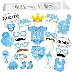 iLoveCos Mummy to be Sash Baby Shower Photo Props Boys Gi... https://www.amazon.co.uk/dp/B06XSV2CVQ/ref=cm_sw_r_pi_awdb_t1_x_zTCEAbER0GERR
