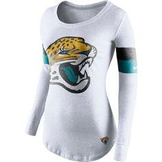 1000+ images about Jaguars ideas on Pinterest | Jacksonville ...