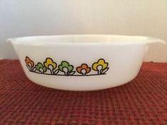 Dog Bowls, Tableware, Dinnerware, Tablewares, Dishes, Place Settings