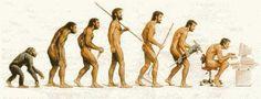 Cosa può imparare il (Web) Copywriting dall'Antropologia