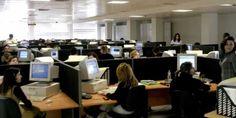 Δημόσιο: Όλες οι προσλήψεις που «τρέχουν» την τελευταία εβδομάδα