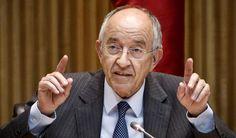 La Audiencia Nacional ordena que se impute a Ordoñez, Segura y Restoy