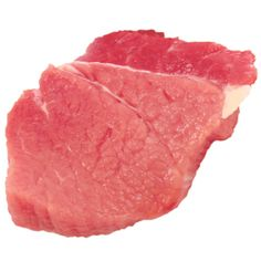 Order/buy your Beef Steak Minute online today at a quantity and size that will best suit your need and you can choose for us to deliver it or you pick it up from our shop. Buy Meat Online, Beef Steak, Suit, Canning, Website, Food, Essen, Meals, Home Canning