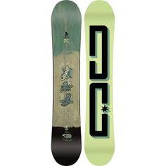 91c2626ca25 DC PBJ Snowboard  SnowboardBoots  snowboard  snowboarding  snowboardstyle   afflink Snowboard Bindings