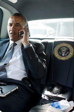 President Barack Obama - The Man Black Presidents, Greatest Presidents, American Presidents, Presidents Usa, American History, Michelle Obama, First Black President, Mr President, Joe Biden