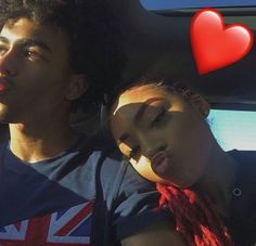 Relationship Pictures, Freaky Relationship, Couple Goals Relationships, Relationship Goals Pictures, Couple Relationship, Cute Black Couples, Black Couples Goals, Cute Couples Goals, Image Swag