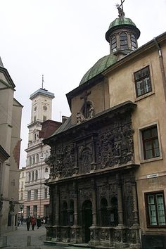 lviv_ratusha.jpg
