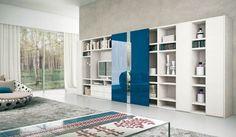 10 Contemporary Living Room Ideas From Alf Da Fre - http://freshome.com/2009/11/26/10-contemporary-living-room-ideas-from-alf-da-fre/