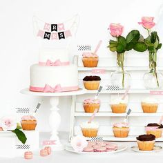 @weddingsites features elegant and affordable ideas for your wedding with cute free printables like this one from @birdsparty alongside stylish ideas real weddings & inspiration boards #aislesociety #aislesocietydebut #weddingblogsunite by aislesociety