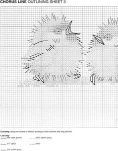 Птичий хор.Heritage. Обсуждение на LiveInternet - Российский Сервис Онлайн-Дневников