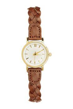 Orologio da polso   H&M