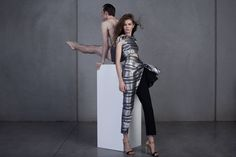Maticevski Resort 2016 - Preorder now on Moda Operandi