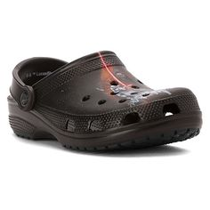 """Crocs, Inc. Us Man, Strap Heels, Crocs, Women's Clogs, Star Wars, Slip On, Unisex, Stars, Sandals"