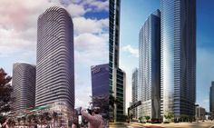 One Brickell is one of the most expected developments coming to Miami. The Related Group is in charge of bringing a new lifestyle to the city and they are complying with it. Besides One Brickell, Related is also developing Brickell Heights, another luxurious mega construction in Downtown Miami. We have all the information about it too!