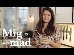 Lemonade - Nem og frisk lemonade opskrift - Se mere