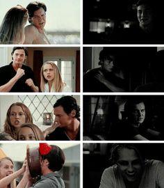 The Choice movie Nicholas Sparks