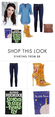 """""""Lorena Rose Ceitidh MacLughaidh"""" by moon-me-stars on Polyvore featuring Olympia Le-Tan"""