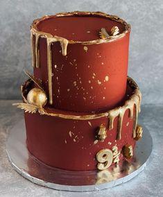 Harry Potter Birthday Cake, Harry Potter Theme, Harry Potter Movies, 13th Birthday Parties, Cheesecake Cupcakes, Food Themes, Themed Cakes, Cheesecakes, Cake Ideas