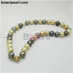 black pearl necklace setsA bungee bracelet is a type of accessory that features a number of small hoops on an elasticated cord. The cord is typically a flexible, clear elastic such as Stretch Magic, while the small hoops are made from metal jump-rings.visit: www.bmeripearl.com