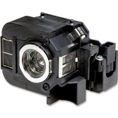 Projector Lamp ELPLP50 / V13H010L50 w/Housing For EPSON Projectors and 1-Year Replacement Warranty by FORCETEKDATA. $79.94. Projector Lamp for EPSON Projector Models: 84+;  EB-824;  EB-824H; EB-825;  EB-825H;  EB-826;  EB-826W;  EB-826WH;  EB-84;  EB-84e;  EB-84H;  EB-84He;  EB-84L;  EB-85;  EB-85H;  EB-D290;  EMP-825H;  EMP-84;  EMP-84HE;  H353A;  H354A;  H356A;  H357A;  PowerLite 825;  Powerlite 825+;  PowerLite 826W;  Powerlite 826W+;  PowerLite 84;  Powerlite 84+;  Pow...