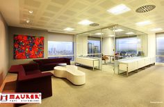 Maurer Cam Bölme Sistemleri   http://www.maurer.com.tr/category/camli-bolme-duvar-2  #architecture #interiordesign #office #bolmeduvar #duvar #wall #partitionwall #style #architecture #design #material #building #buildingmaterial #mimarlik #yapimalzemesi #tasarim #bina #yapi #officedesign #mimar #icmekan #dekorasyon #designtips #decoration #ofistasarım #tasarım