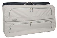 VanEssa Mobilcamping - Camping Ausbau für Deinen Van - T5, T6, Mercedes u.v.m.-VanEssa Packtaschen für deinen T5/T6