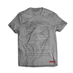 Searching for meaning happens a lot on the water, can you crack the code of our morse shirt? Fishing T Shirts, Shit Happens, Searching, Mens Tops, Outdoors, Water, Fashion, Gripe Water, Moda