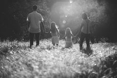 Family Sessions by Jason Watts Photography. www.jasonwattsphotography.com #photography #familyportraits #vsco #portraits