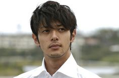 メゾン・ド・ヒミコ - ★YUKAの気ままな有閑日記★