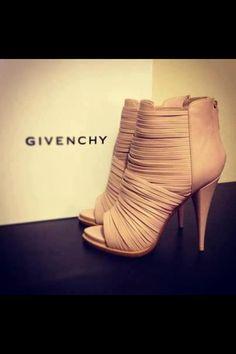 Givinchy