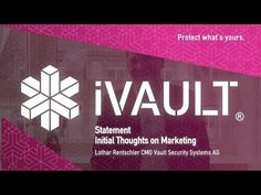 Supply Chain, Vaulting, Number One, Blockchain, Crying, Initials, Marketing, Thoughts, Watch